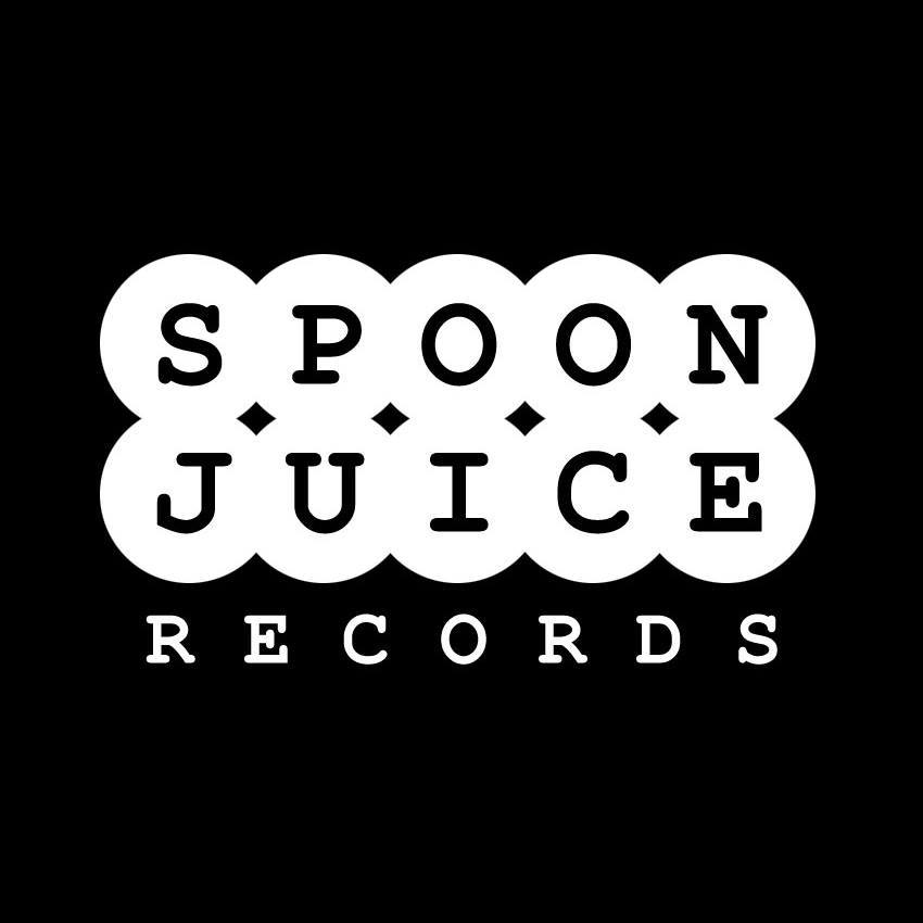 Spoonjuice Records